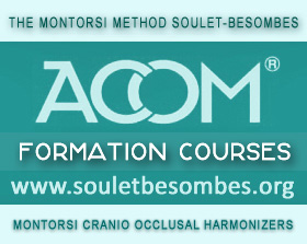 ACOM FORMATION COURSES