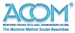 ACOM ~ The Montorsi Method Soulet-Besombes